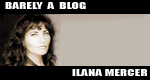 ilana_150x80