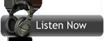 listen_lg.png (14718 bytes)