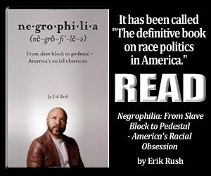 negrophilia1.jpg (27302 bytes)