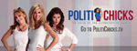 politichicks_150x80