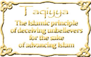 taqiyya1.png (6929 bytes)
