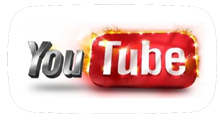 youtube_sm1.png (6396 bytes)