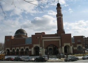 boston mosque1