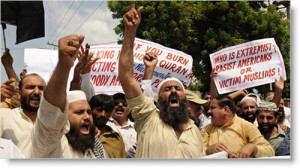 muslim-protesters-