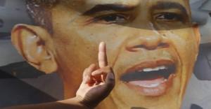 obama_salute1