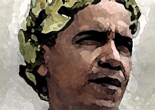 obama_roman1