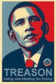 obama_treason1