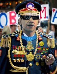 obama_dictator1