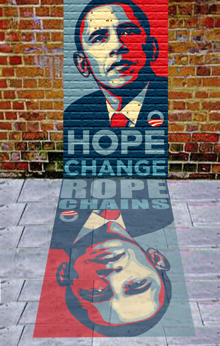 hopeandchange2