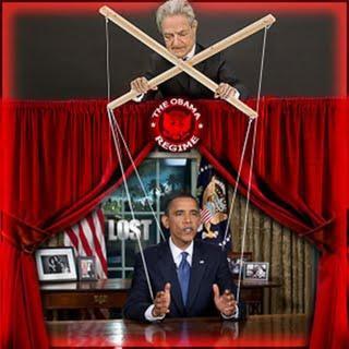 obamas-puppet-master