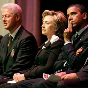 Bill_Hillary_Barack