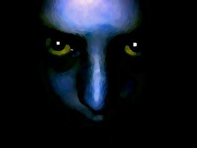evil eyes1