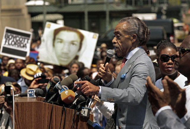 sharptonrally1