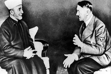 al-husseini-and-hitler