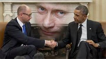 Obama_Yatsenyuk1