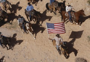 bundy-ranch-us-flag
