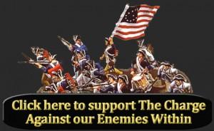 campaign_button2