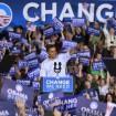 How to 'fundamentally transform' Barack Obama