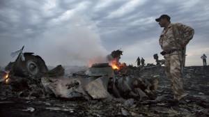 MH17a
