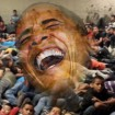 Understanding 'border crisis' is to understand Obama