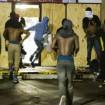 Choosing Evil in Ferguson – and Elsewhere