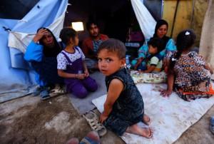 iraq_refugees1