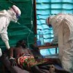 Is Something Besides Ebola Driving Ebola Epidemic?
