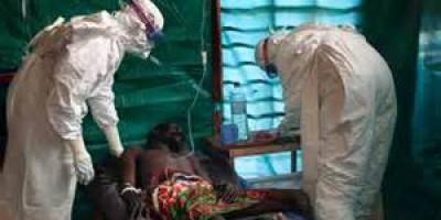 Is Something Besides Ebola Driving Ebola Epidemic?