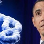 Does White House WANT an Ebola Epidemic in U.S.?