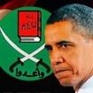 Obama Dedicated to Islamist Ascendency