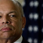 Jeh Johnson: A Tad Late on Stateside Terrorist Threat