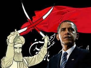 obama_muslim1