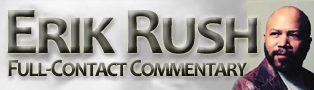ErikRush.com