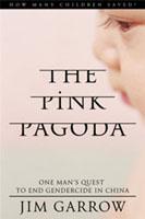 pinkpagoda_cover1