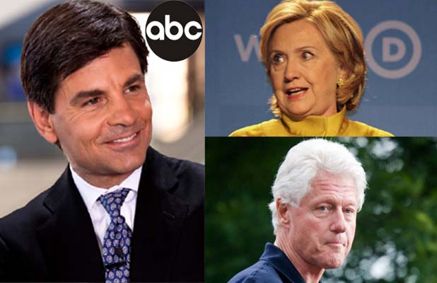 bill-hillary-clinton-cash2