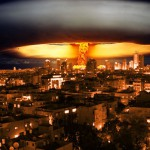 When Did World War III Start?