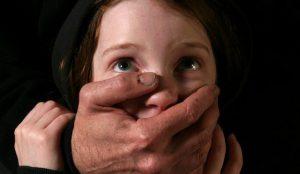 Journalist's Admission is One Step Closer to Legitimizing Pedophilia