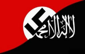 The Global Socialist-Islamist Axis in America