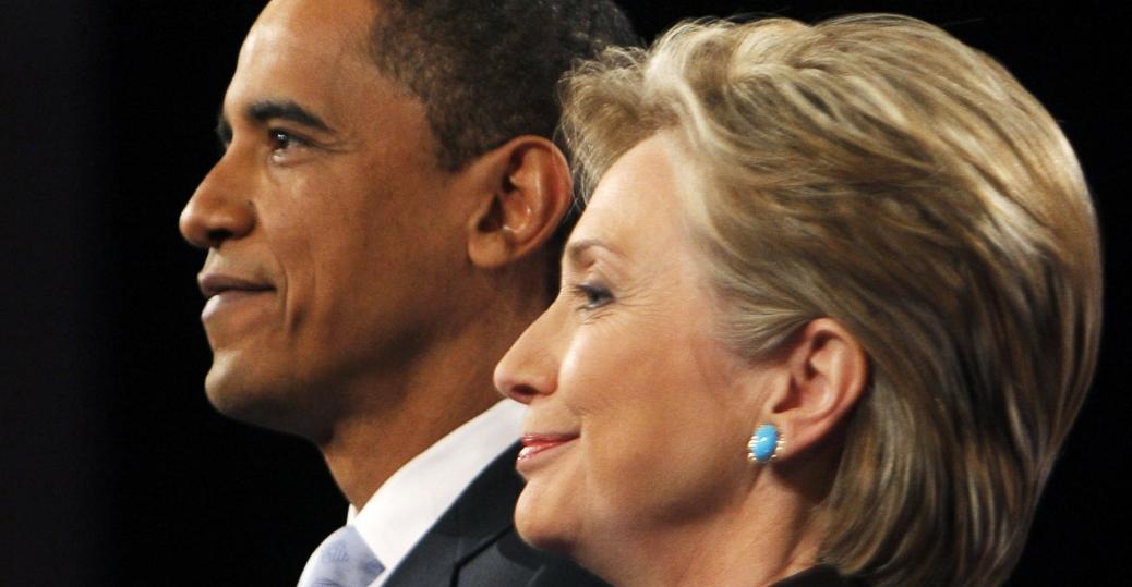thugocracy-obama-hillary
