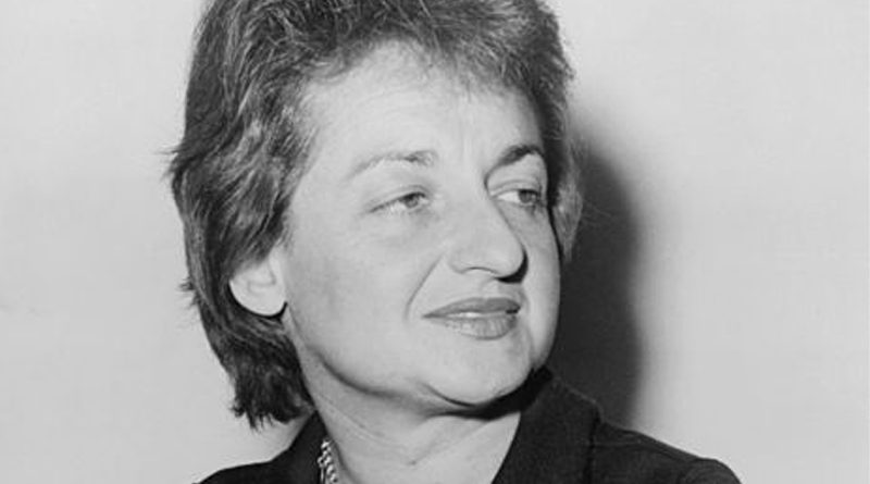 BettyFriedan1