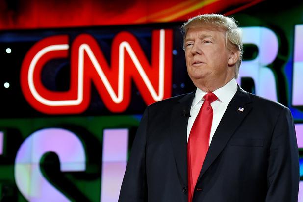 Trump_CNN
