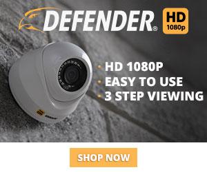 defender1.jpg