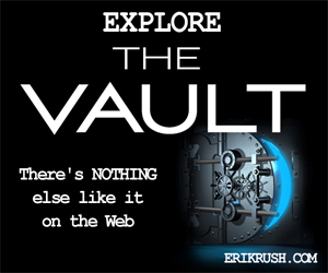 thevault_300x250a