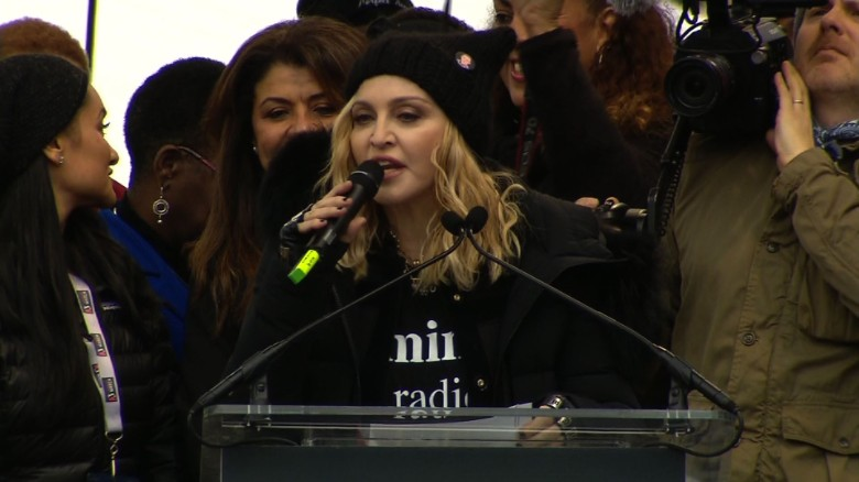012117madonna-washington