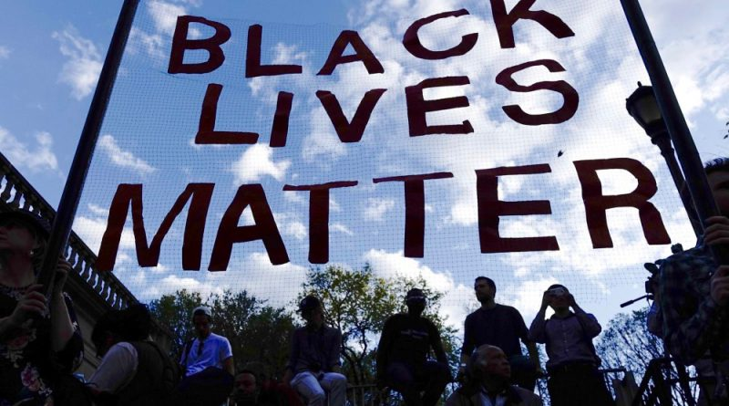 black-lives-matter-protest_1