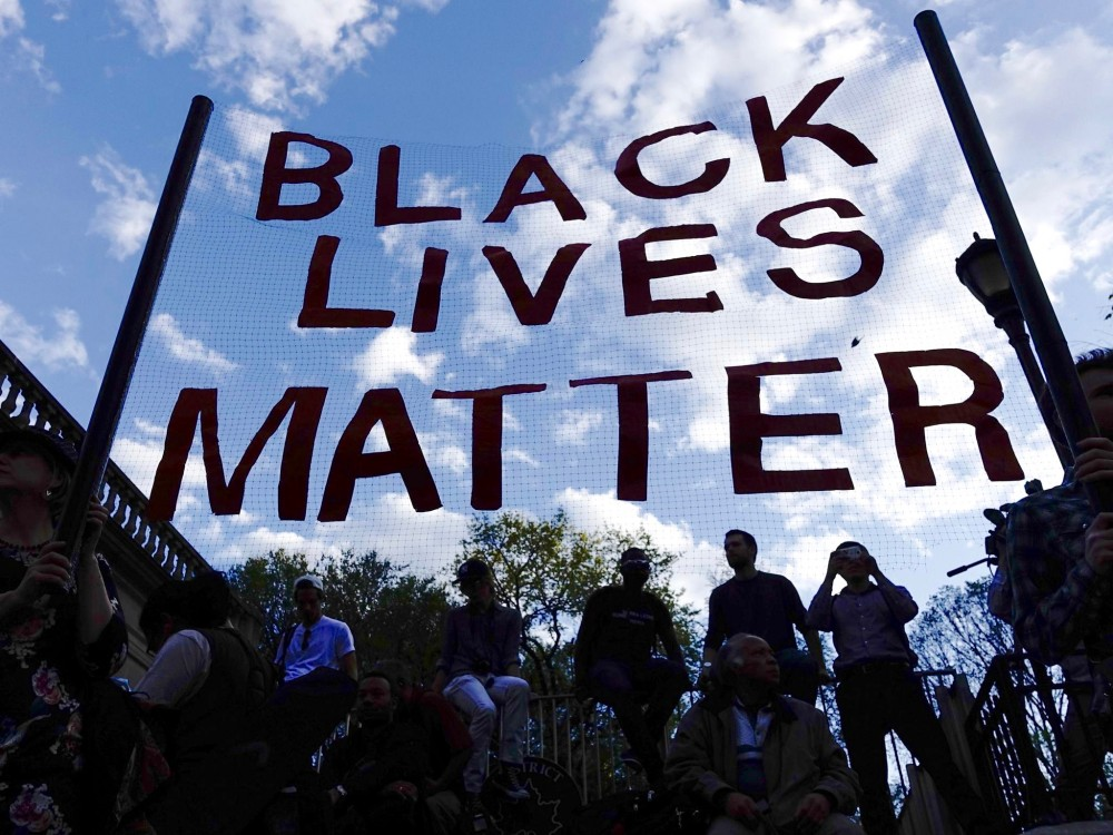 Police Shootings, White Privilege and the Intentional Destruction of the Black Community